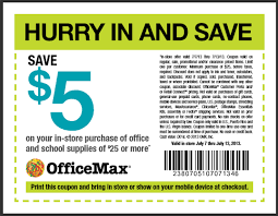 office depot coupons november 2014 office max archives queen bee coupons