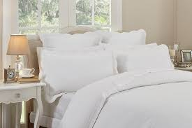dreamy bedrooms diy decorator