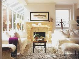 Best Home Interior Blogs Vintage Home Decor Blog Beautiful Home Design Modern In Interior