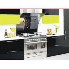 kitchen furniture manufacturers suppliers u0026 dealers in jalandhar