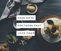 food gifts to send 5 food gifts that are for who to eat send one