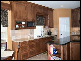 average cost of kitchen remodel at simple renovation remodeling on