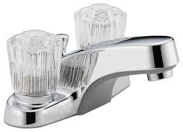 design fresh delta bathroom faucets bathroom sink faucets lavatory