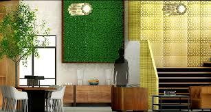 Home Design Show California Architecture U0026 Design Ca Newschool Of Architecture Design