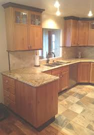 home quality custom kitchen cabinets u0026 millwork