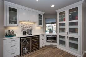 kitchen remodel designer kitchen remodeling contractor in tempe design build