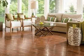 Hardwood Floor Installation Tips Hardwood Flooring Installation