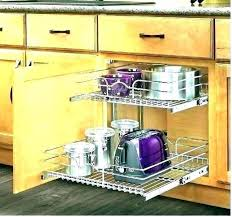 kitchen cabinet replacement shelves home depot furniture kitchen architectures cabinet drawers home depot