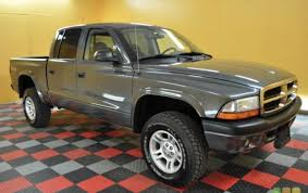 2000 dodge dakota cab for sale 11 2000 dodge dakota cab 2 wheel drive i loved this