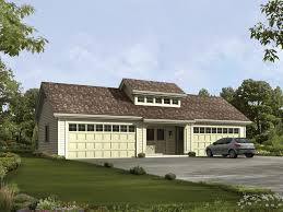 8 car garage haddie 4 car garage plan 009d 6007 house plans and more