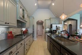 kitchen design tulsa kitchen shaw homes