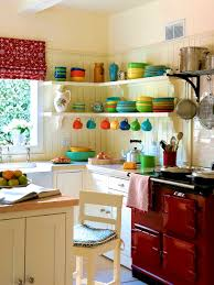 Kitchen Designs South Africa Bathroom Sweet Best Small Kitchen Design Ideas Decorating