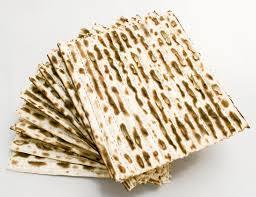 matzo unleavened bread 10 best unleavened bread recipes images on bread