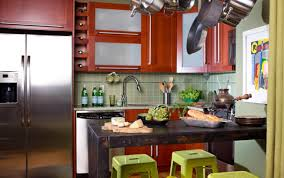 kitchen kitchen renovation ideas wonderful small kitchen
