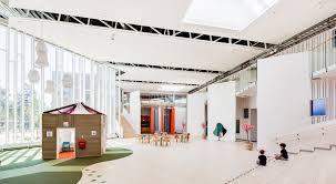 36 best 校园education images on pinterest building