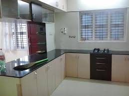 sle kitchen designs interior elevations 2 bhk individual house home for sale at udupi rei333247 1500 sq ft