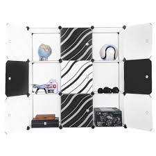 online get cheap bedroom wardrobe white aliexpress com alibaba