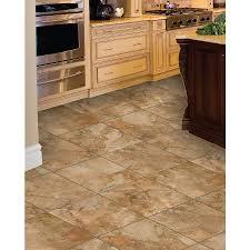 shop floors 2000 9 pack ekko rugged brown ceramic floor tile