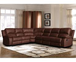 Black Leather Reclining Sectional Sofa Sofa Leather Sectional Sofas With Chaise Sensational Blue