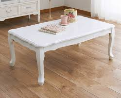 cheap white coffee table coffee table cheap white coffee table contemporary styles