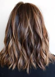 medium length haircuts with lots of layers 10 pretty layered medium hairstyles women shoulder hair cuts 2018