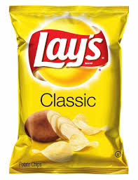 Lays Chips Meme - lays chips blank template imgflip