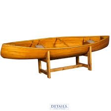canoe coffee table for sale coffee table canoe coffeeable singular picture design all products
