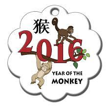 Chinese New Year Invitation Card Happy Chinese New Year 2016 Skyscrapercity