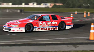 1990 mercury cougar race car on 1990 images tractor service and
