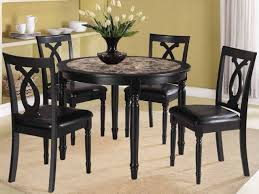 primitive dining room tables apartment size dining table apartment size dining set phenomenal
