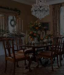 dinning dining light fixtures table chandelier contemporary