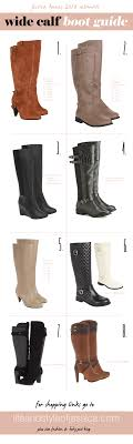 womens boots size 12 ww 2013 wide calf and wide calf s boot