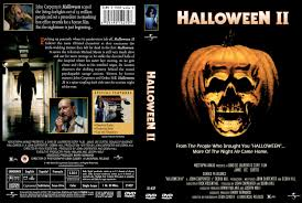 i would have saved killed halloween ii moviefone