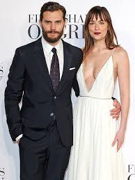 movie fifty shades of grey come out 50 shades update the latest on dakota jamie and the sequel fifty
