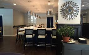 Kendall College Dining Room Tallulah U0027s Restaurant On Devine Street In Columbia Sc Offers