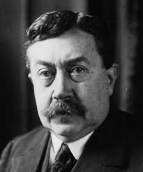 Paul Painlevé