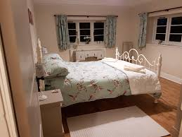 stable cottage sleeps 8 yealscombe farm cottages
