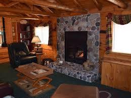lazy moose cabin island park idaho yellowstone national park