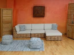 Wohnzimmer W Zburg Rattanmöbel U0026 Massivholzmöbel Online Kaufen Krines Home