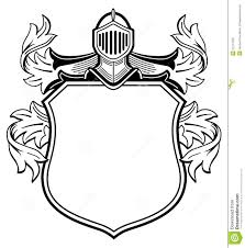 shield outline coat arms clipart neolithic revolution essay