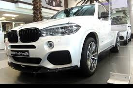 2014 bmw x5 sport package 2014 bmw x5 with m performance parts oumma city com