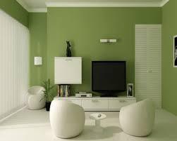 green color scheme for living room aecagra org