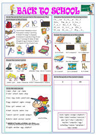 21 best อ งกฤษ 2 images on pinterest printable worksheets