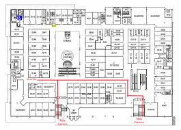Sony Centre Floor Plan Funzsquare Get Cheap Ipad Iphone Sony Ps3 Psp Nintendo Ndsl Ndsi