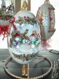 ornaments fairplex insider