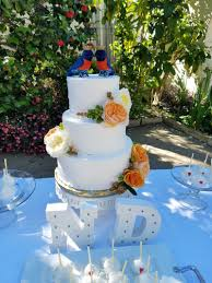 the cakes wedding cakes bakery and catering