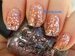 opi mariah carey collection beautyjudy
