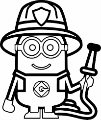 cartoon coloring pages online coloring pages sam is hero cartoon coloring pages for kids