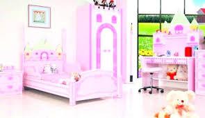 chambre de princesse pour fille lit fille princesse lit princesse pour fille lit maison pour fille 2
