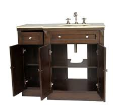 White Bathroom Vanity Without Top Ideas Bathroom Vanity No Top 48 Inch White Bathroom Vanity Without